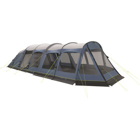Outwell Bayfield 5A Front Awning